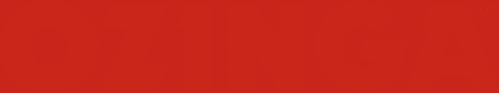 Ozinga logo