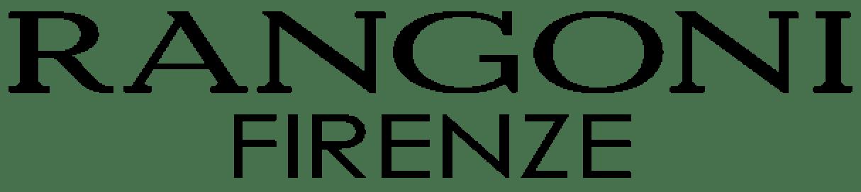 Rangoni Firenze logo