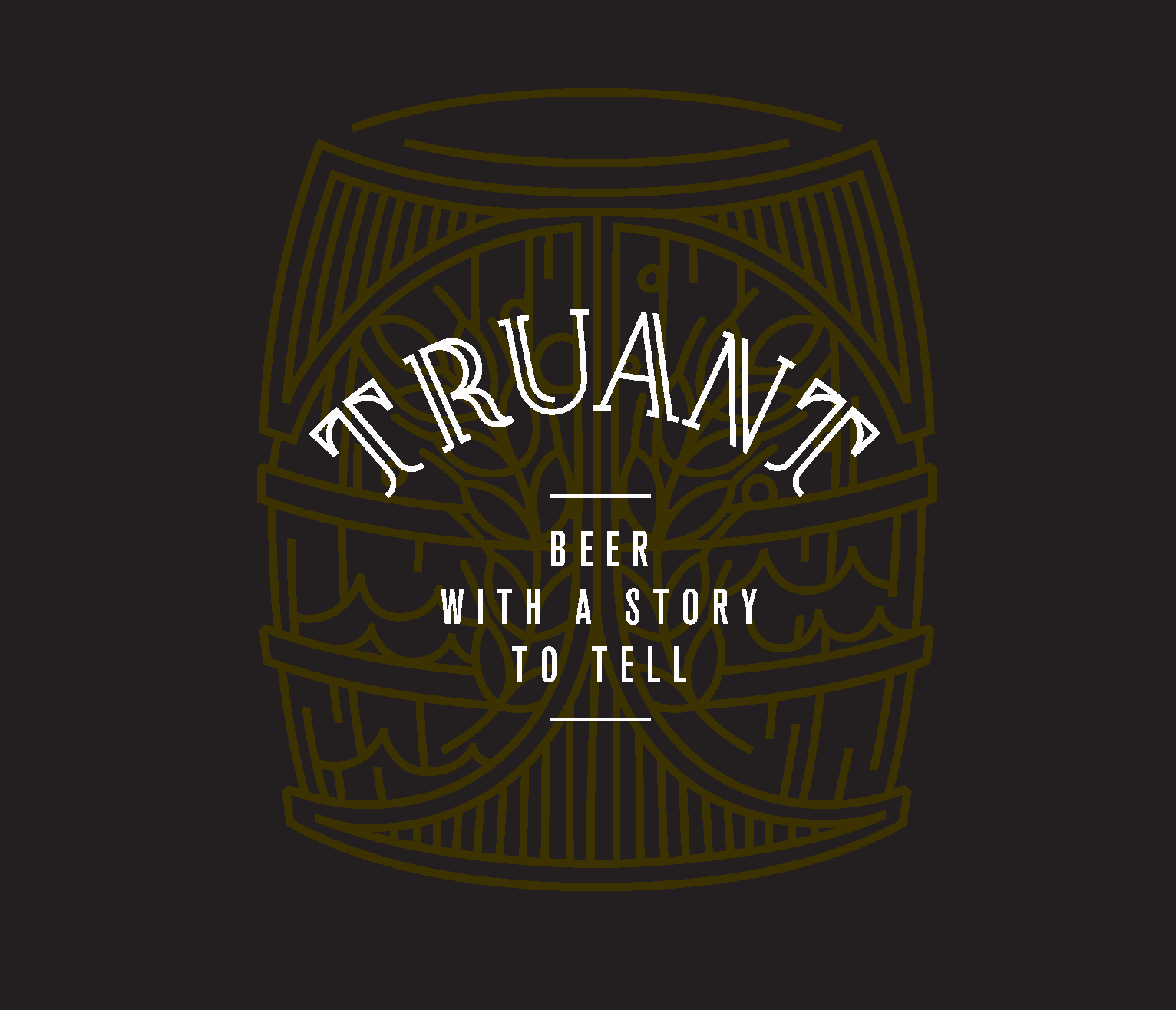 Truant Brewing