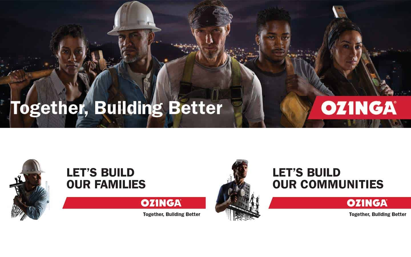 cultivate build ozinga social billboards